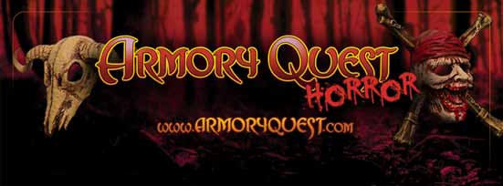 Armory-Quest-Horror-facebook-cover-photo-1