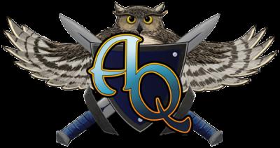 Armory-Quest-emblem-logo